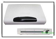 Hot -Telephone Switch System / PBX / CP832 Series (8phone lines + 32 extensions ) – free shipping