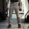 high quality men denim full length pure cotton men fashion slim long casual jeans pant 5078