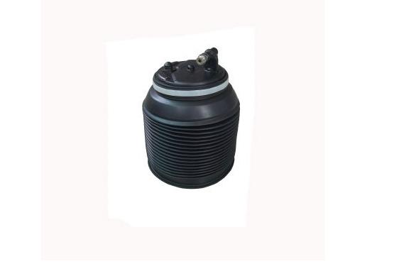 air spring for Lexus GX470 Air Suspension REAR right Air Strut shock pneumatic gas damper 48080-35011 4808035011