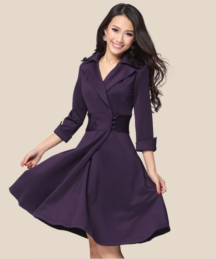 Casual Dresses UK