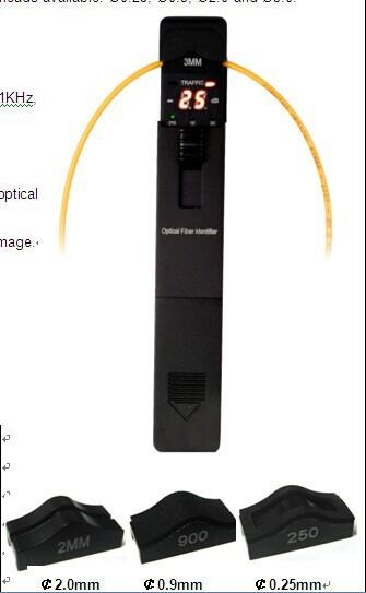 JW3306B12