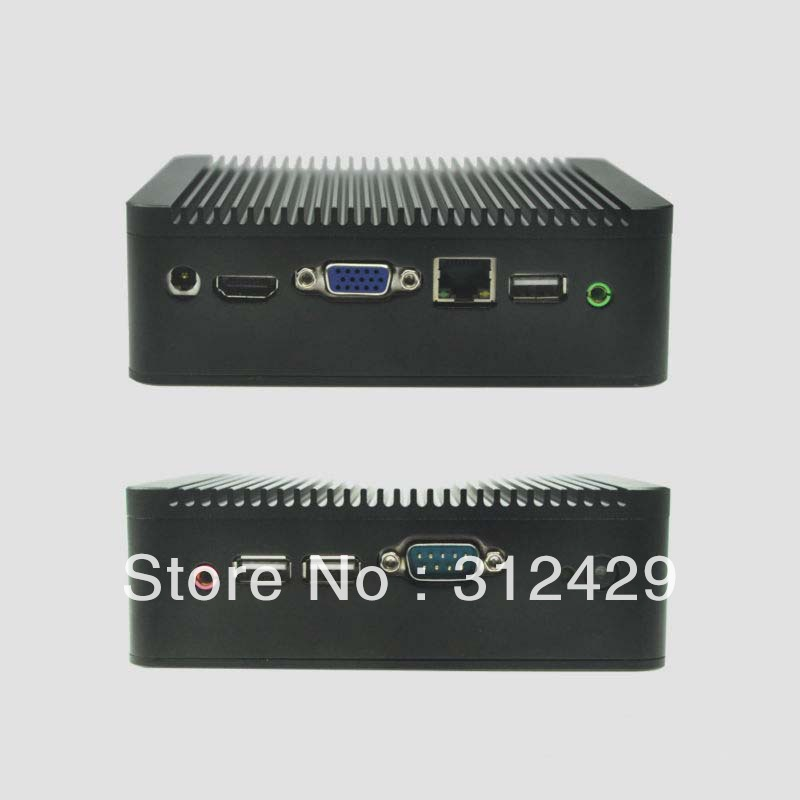 low cost mini computer windows xp, types of mini computer with ...
