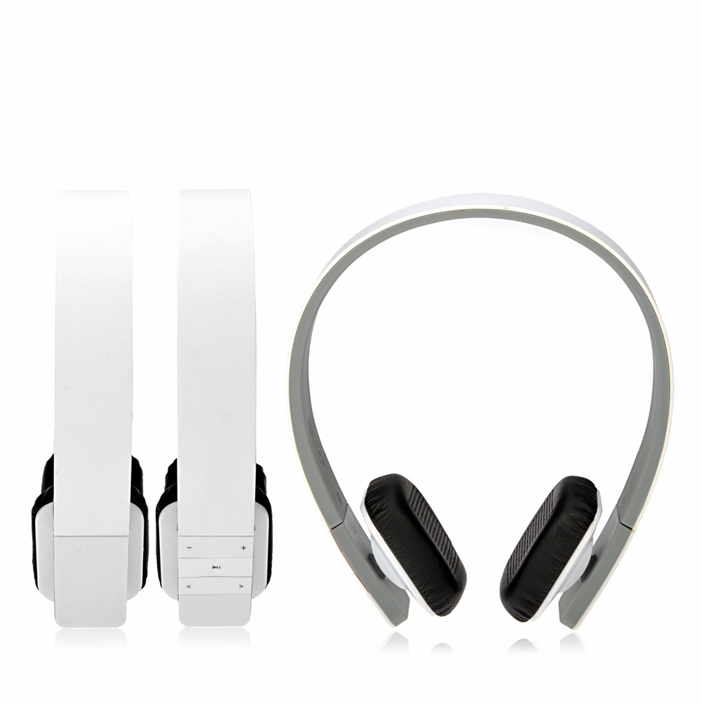 popular bluetooth ear muffs buy cheap bluetooth ear muffs lots from china bluetooth ear muffs. Black Bedroom Furniture Sets. Home Design Ideas