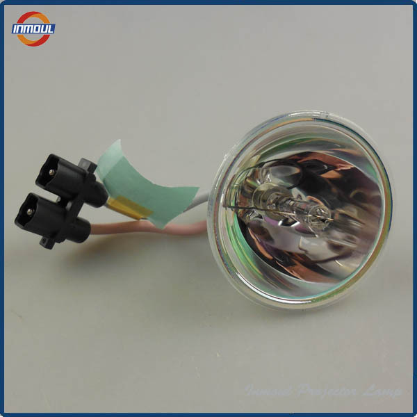 Фотография High quality Projector bulb EC.J3901.001 for ACER XD1150 / XD1150D / XD1150P / XD1250 with Japan phoenix original lamp burner