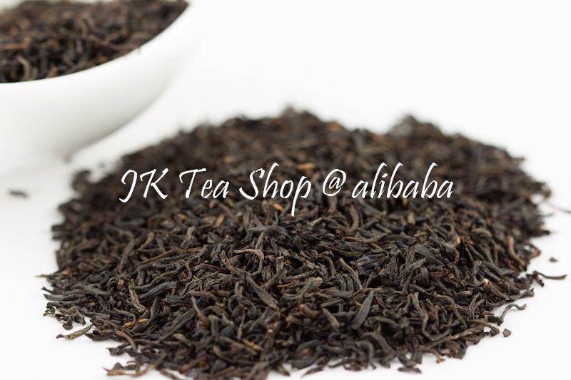 Гаджет  2012 Spring First Grade Keemun Black Tea, 100g(EU standard) None Еда