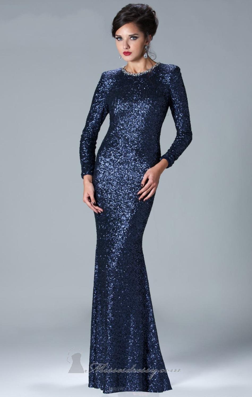 Exelent Prom Dresses In Hillsborough Nc Composition - Wedding Dress ...