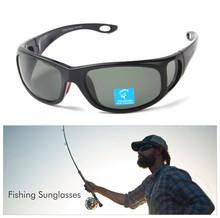 Free dropshipping Plus Case New Fashion Flexible Polarized Lens Sunglasses Brand Designer Men Fishing Glasses Cycling