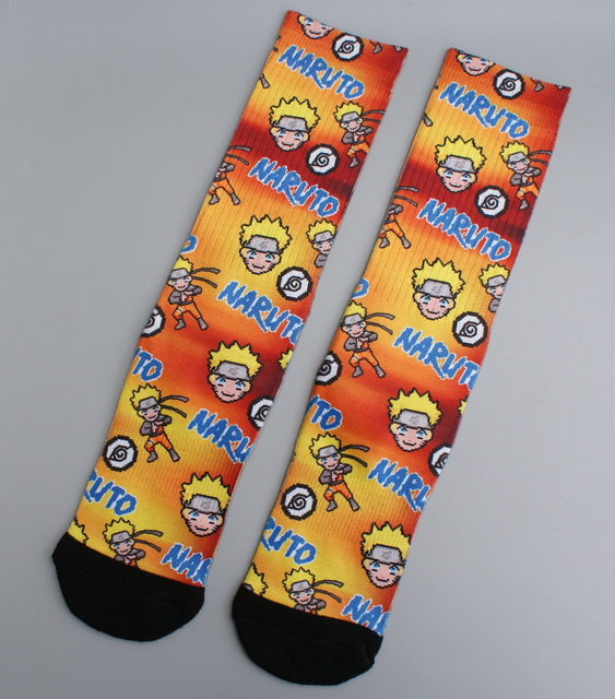 Bulk Skate Towels: Popular Naruto Skateboard-Buy Cheap Naruto Skateboard Lots