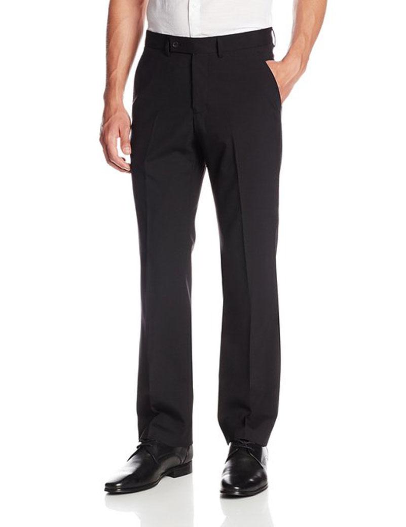 Where To Buy Slim Dress Pants