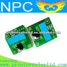 chip for Olivetti dcolor MF 220 856 B-0856 MF-360 B0855 B 0856 brand new counter chips-lowest shipping