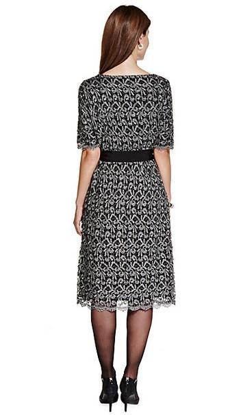Женское платье vestidos de verao