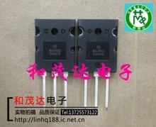 Buy Hot spot 5pcs/lot MJL4281 MJL4302 TO-3PL audio amplifier tube power transistor pair transistors stock for $11.90 in AliExpress store