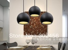 free shipping CE ROHS Epistar 18W led pendant lamp for dining room /led ceiling lamp/led pendant lamp(China (Mainland))