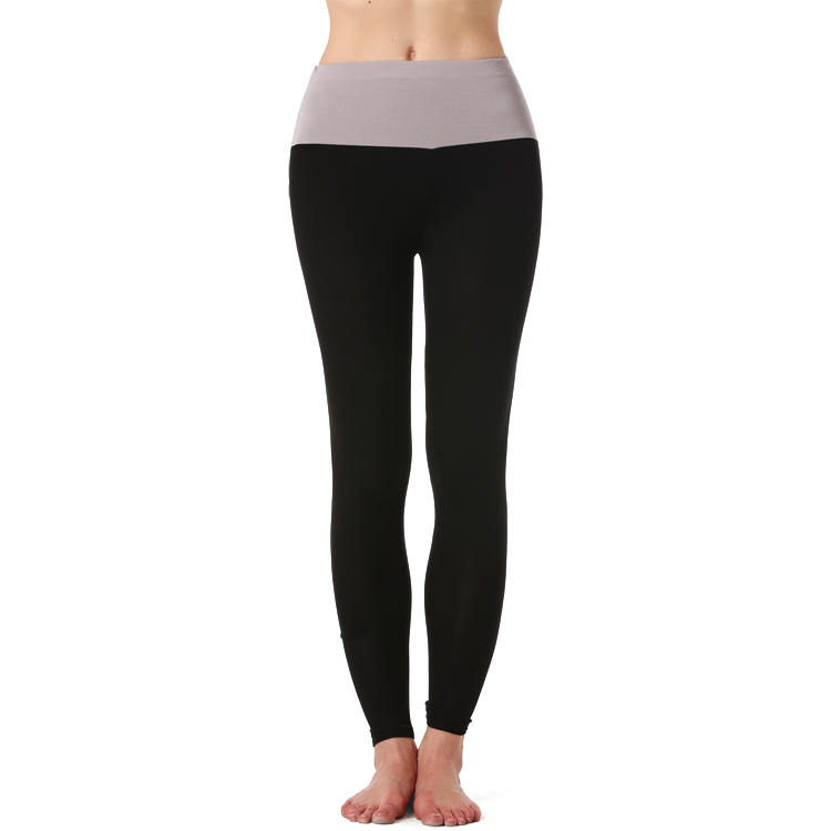 Lady Women Yoga Clothing Sports Pants Leggings For Female Legging Tights Workout Sport Fitness Bodybuilding Running wear(China (Mainland))
