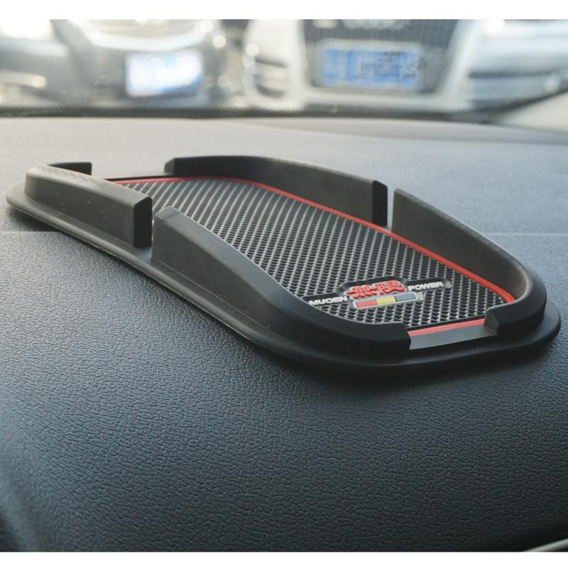 Online Buy Wholesale Honda Fit Interior From China Honda Fit Interior