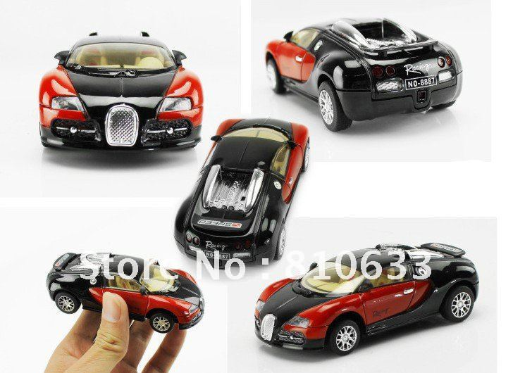 bugatti spielzeug auto kaufen billigbugatti spielzeug auto partien aus china bugatti spielzeug. Black Bedroom Furniture Sets. Home Design Ideas