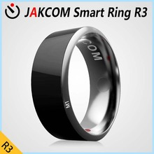 Jakcom R3 Smart R I N G Hot Sale In Emergency Kits As Medical Splint Training Mask Rolstoel(China (Mainland))