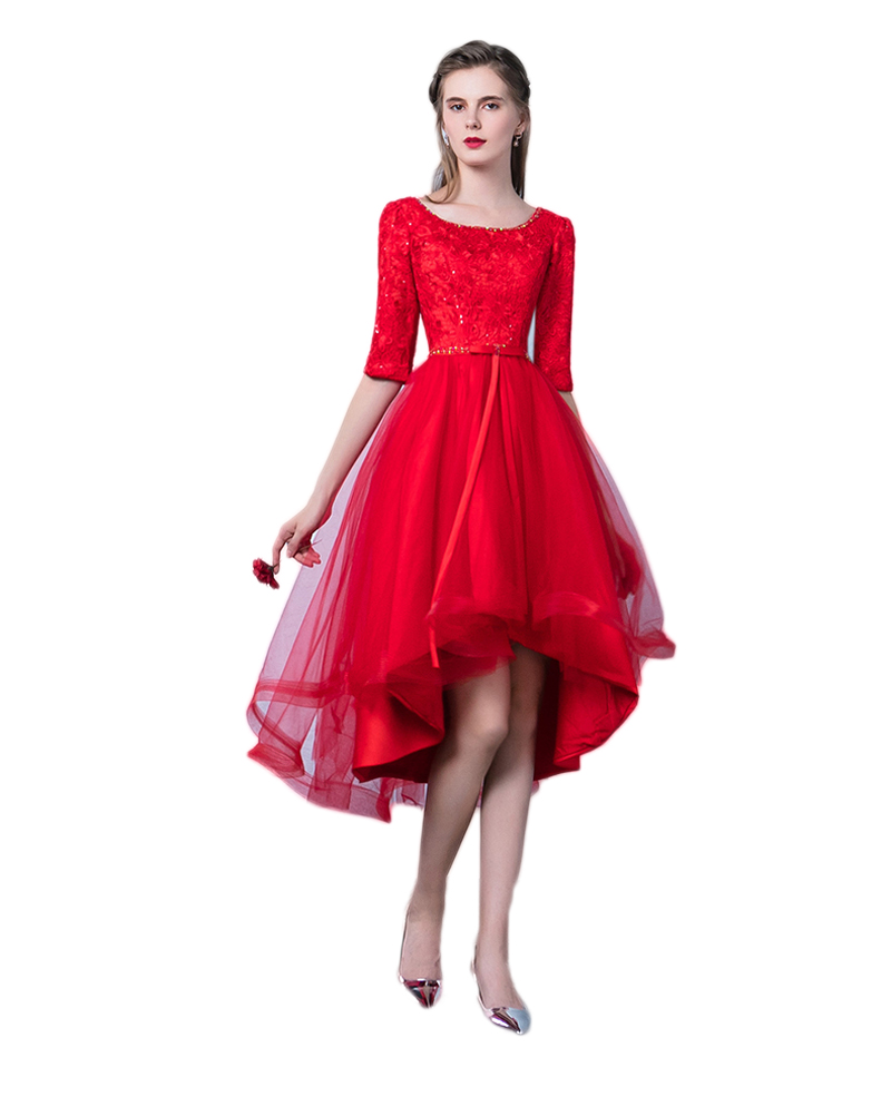 Popular outdoor wedding guest dresses buy cheap outdoor for Cheap wedding guest dresses
