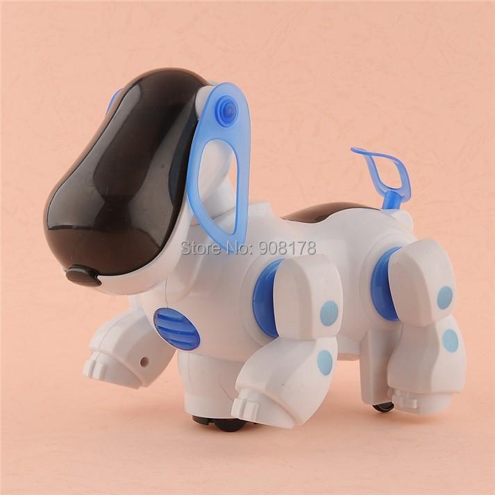 Детское электронное домашнее животное Brand new андрей дашков домашнее животное