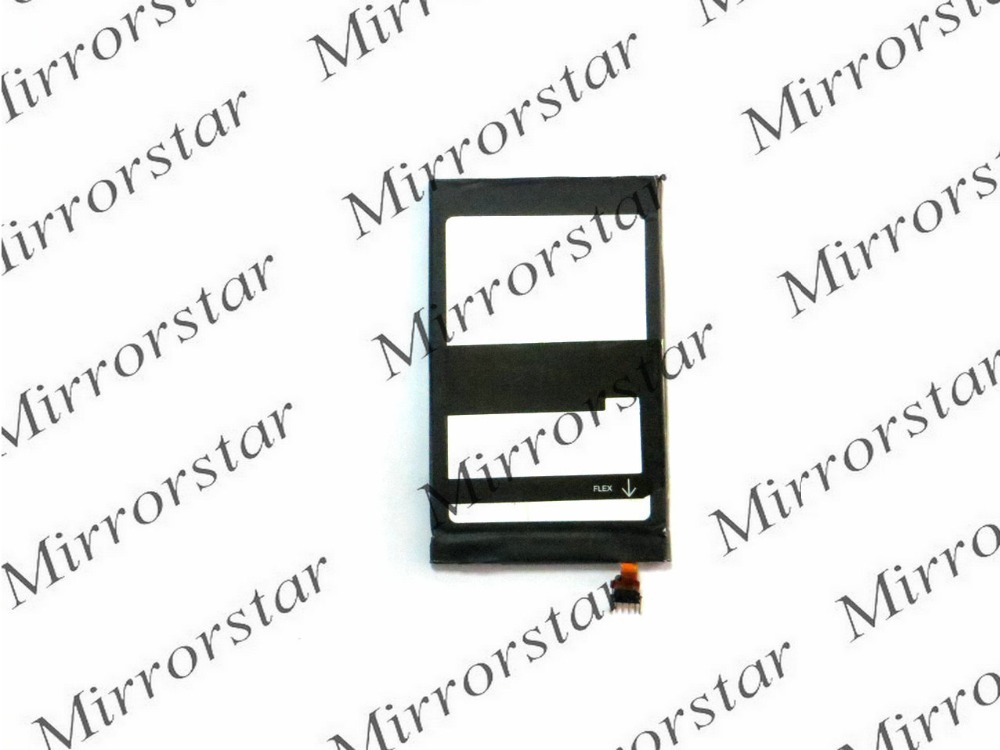 New Ev40 3 8v 3200mah Battery For Motorola Droid Razr Maxx Hd Xt926 Cell Phone 966885 likewise  on waterproof samsung galaxy s5 features