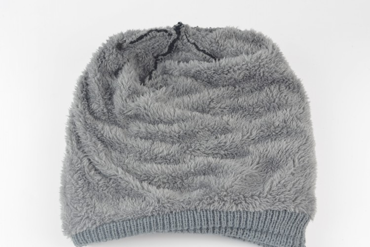 2015 Unisex Spring Fashion Beanies Knit Beani Hat Winter Hat For Man And Women Solid Color