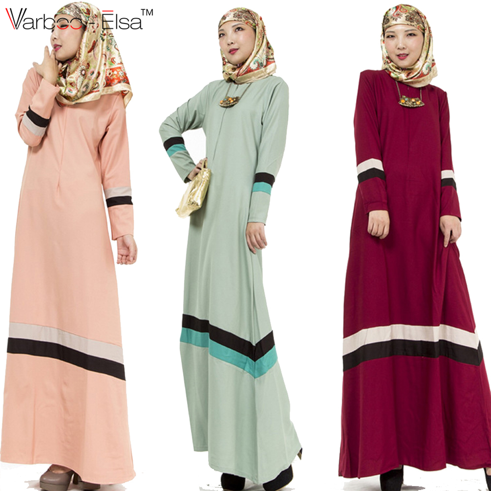 Popular Traditional Arab Clothes-Buy Cheap Traditional ...