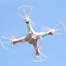 Skytech M68R 4CH 2.4GHz RC RTF Quadcopter With 2MP HD Camera Drone
