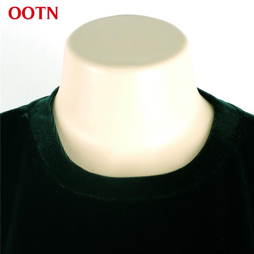 OOTN2 15