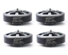 4PCS Gleagle`s ML 5008 330KV Brushless Motor For Multicopter Hexacopter T960 T810 Drone