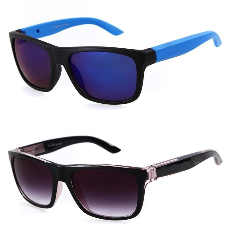 2015 Brand Sunglasses Men Outdoors Gafas Oculos De Sol Hombre Masculino Sports Eyewear Brand Fashion Sun Glasses Motorcyc(China (Mainland))