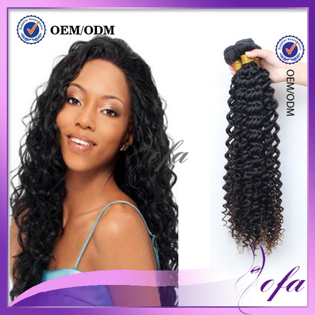Crochet Hair Styles Prices : Crochet Hair Styles- Online Shopping/Buy Low Price Crochet Hair Styles ...