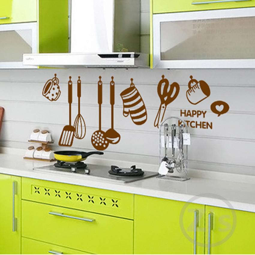 Achetez en gros porte en verre d39armoires de cuisine en for Kitchen cabinets lowes with papier peint papillons