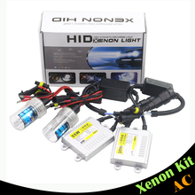 Buy Cawanerl H1 H3 H7 H8 H9 H11 9005 HB3 H10 9006 HB4 880 881 55W Xenon Kit AC HID Bulb Ballast 6000K Car Headlight Fog Light DRL for $30.49 in AliExpress store