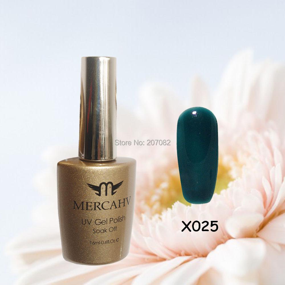 Free Shipping 6pcs Nail Gel Mix color Top Coat + Primer Base UV Nail Gel Polish(China (Mainland))