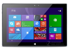 PIpo W8 Dual-core 10.1 inches 2560×1600 64GB Windows 8.1 Entertainment Tablet X86 architecture In stock Free shipping