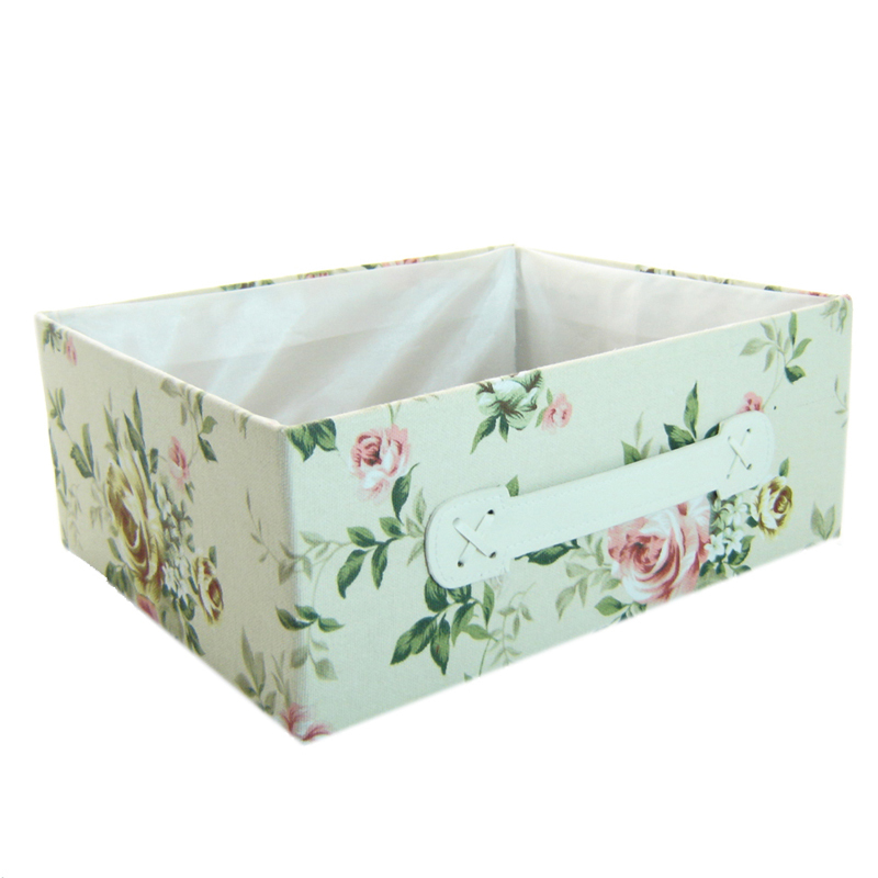 Shop storage bins & baskets in the baskets & storage containers section of ingmecanica.ml Find quality storage bins & baskets online or in store. Prepac Furniture Monterey in W x in H x in D White Composite Wood Bin CA Residents: Prop 65 WARNING(S) Enter your location. for pricing and availability. OK. ZIP Code. Compare.