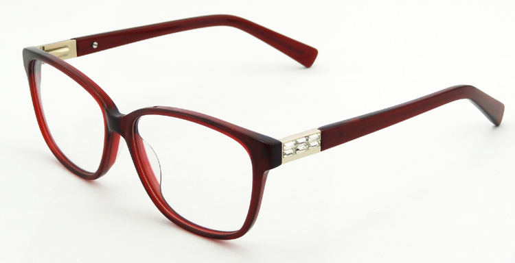 Eyeglass Frames Direct From China : Popular Eyeglasses Direct-Buy Cheap Eyeglasses Direct lots ...