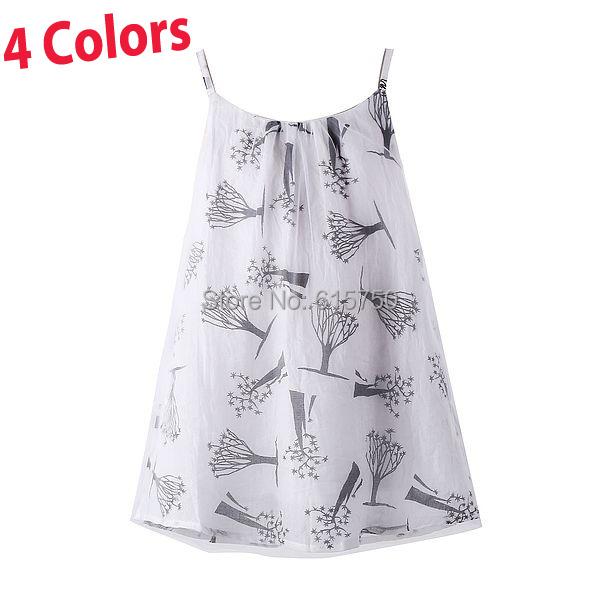 Baby Girls Dress 2015 New Summer Brand Children Dress Easter Linen Cotton Princess Girl Dress Kids Costumes for Girls Dresses(China (Mainland))