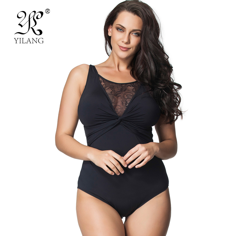 Plus Size Thong Swimwear Promotion-Shop for Promotional ...