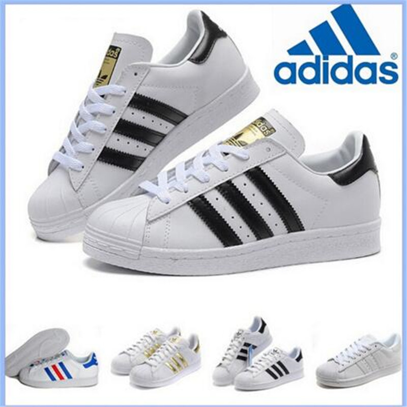 adidas winter shoes sale