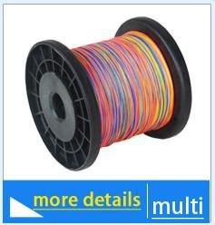 spectra braid