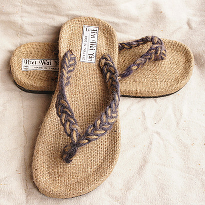 2014 summer men's hemp sandals slippers,designer handmade braided rope slippers flip flops tatbeb shoe plus size37-48
