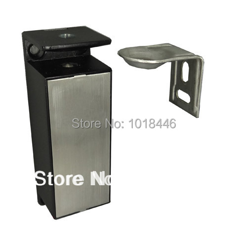Heavy Duty Electric Lock for Swing and Sliding Cabinet Door/ Electronic Drawer Lock(China (Mainland))
