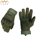 New 2017 Black0hawk army military men gloves mechani7x tactical combat gloves gants moto Non slip wear