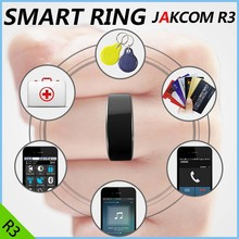 Jakcom Smart Ring R3 Hot Sale In Electronics Headphone Amplifier As Pcm2704 Usb Dac Amplificador Portatil Amplifier For Pc(China (Mainland))