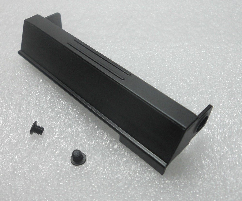 New HDD Cover for DELL Latitude E4310 HDD Caddy Hard drive cover(China (Mainland))