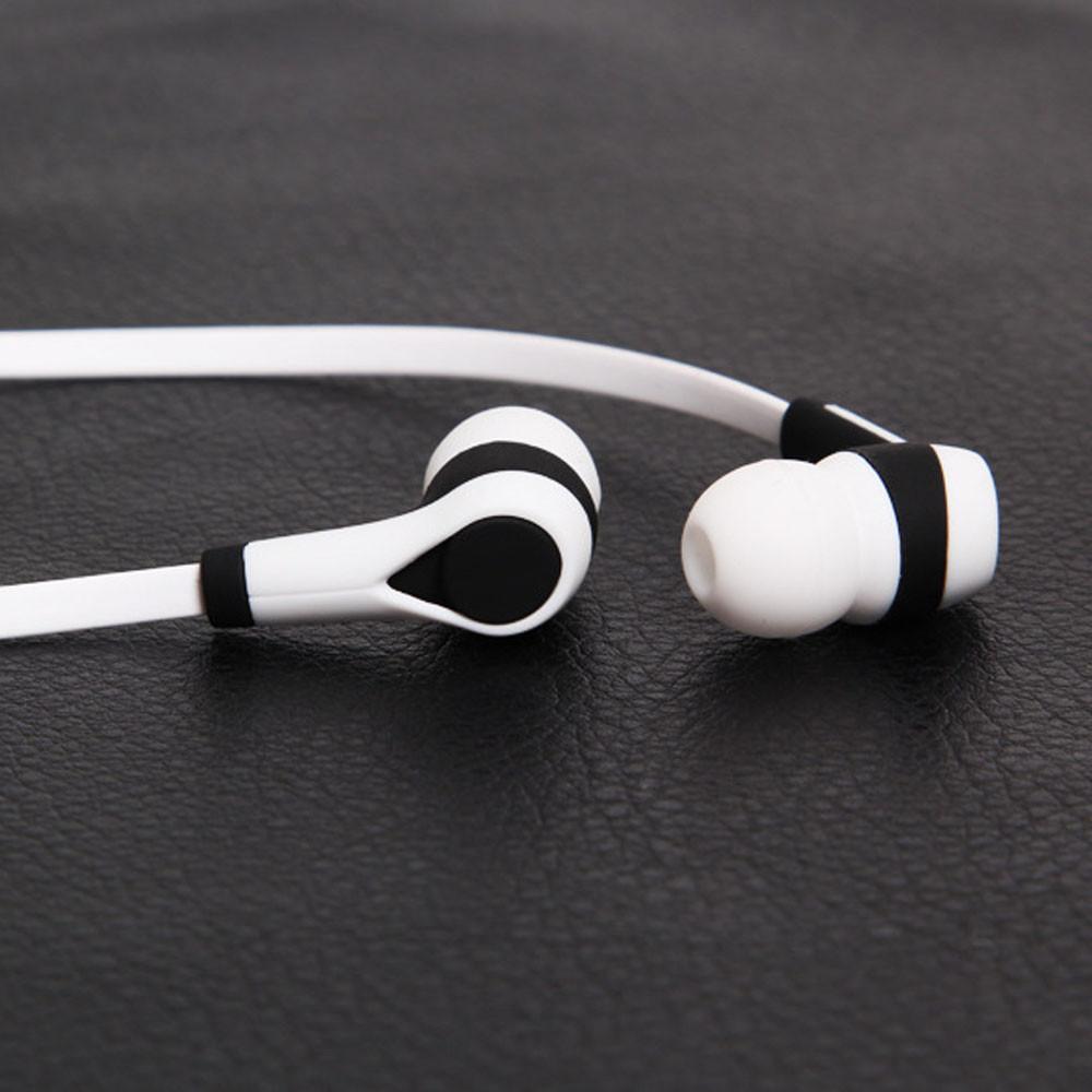 Adroit Fashion 1 Set Bluetooth Wireless In-Ear Stereo Earphone Sports Headset DEC16 drop shipping