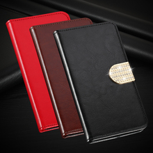 Buy SONY Xperia C S39H C2305 Card Holder Cover Case SONY Xperia C S39H C2305 Leather Phone Case Wallet Flip Cover for $3.07 in AliExpress store