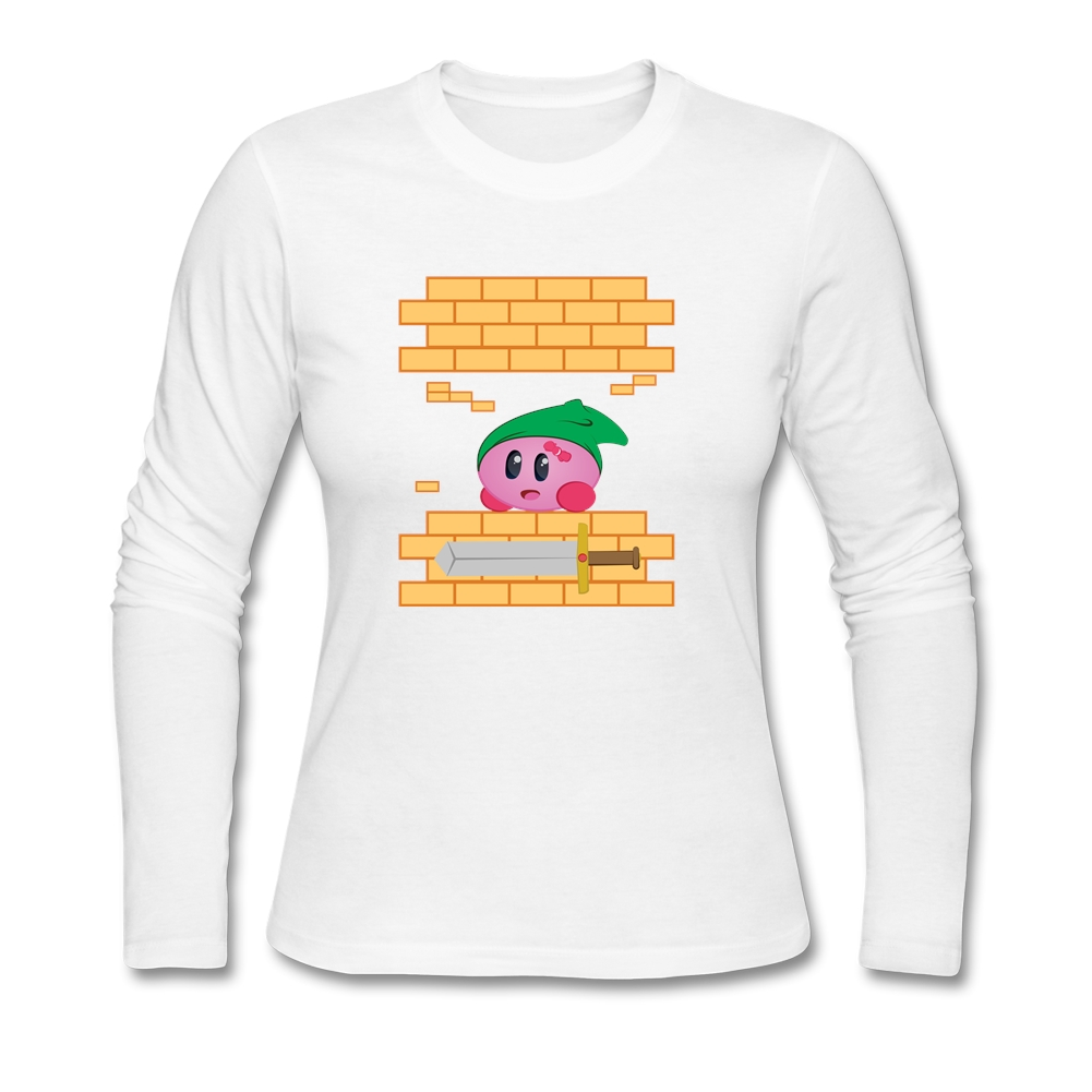 Online buy wholesale tee shirt printing press from china for Buy printed t shirts wholesale