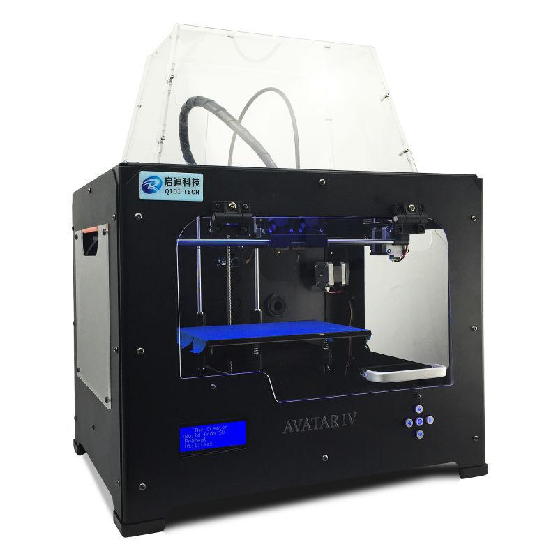 la machine d 39 impression bas prix de l 39 imprimante 3d 3d imprimante r plicateur dans 3d printers. Black Bedroom Furniture Sets. Home Design Ideas